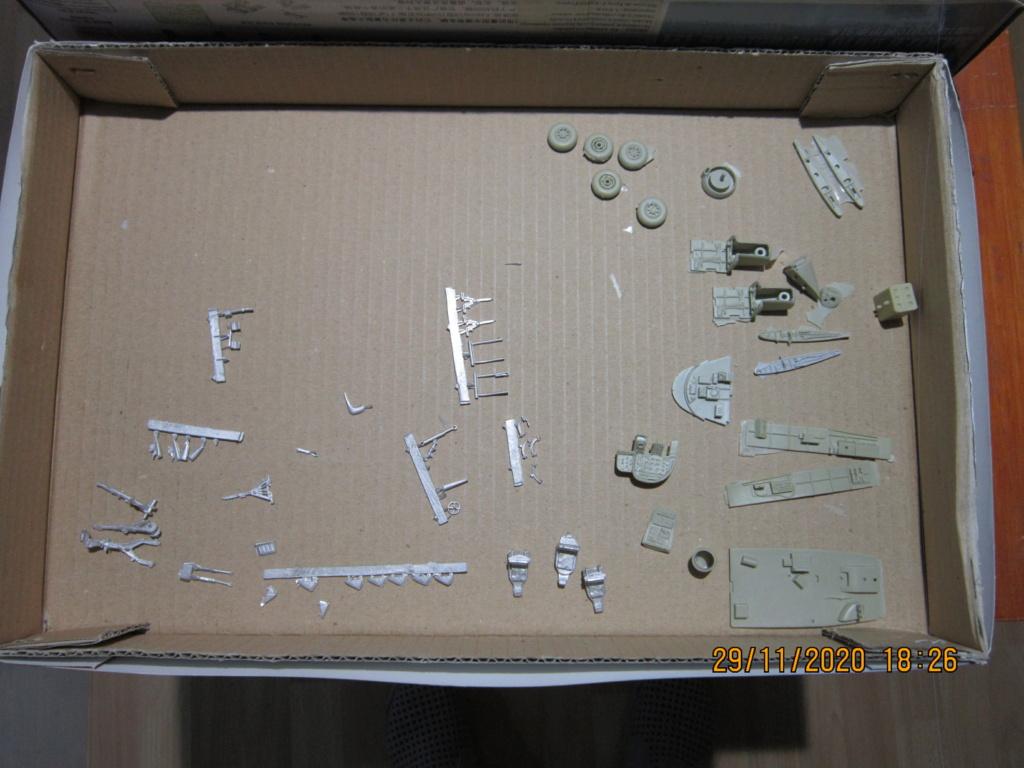 """Breguet BR 1050 """"Alize"""" au 48 de Fonderie miniature (fini) Img_9969"""