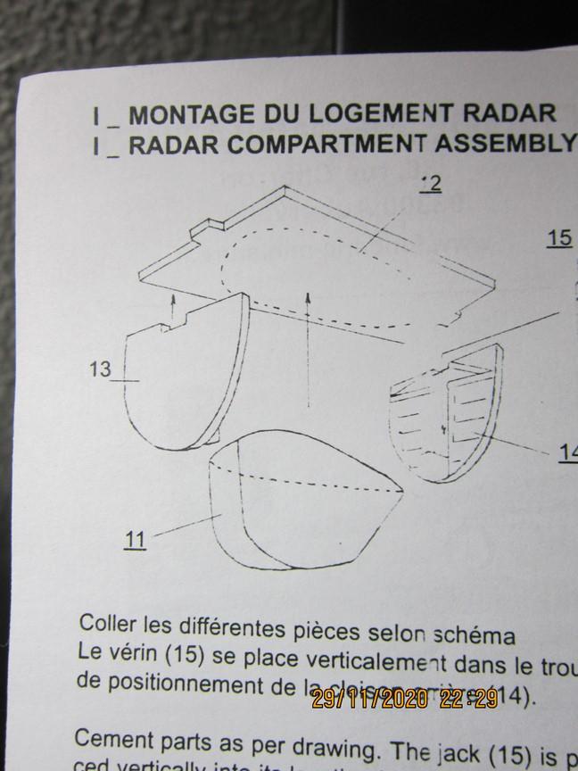 """Breguet BR 1050 """"Alize"""" au 48 de Fonderie miniature (fini) Img_9971"""