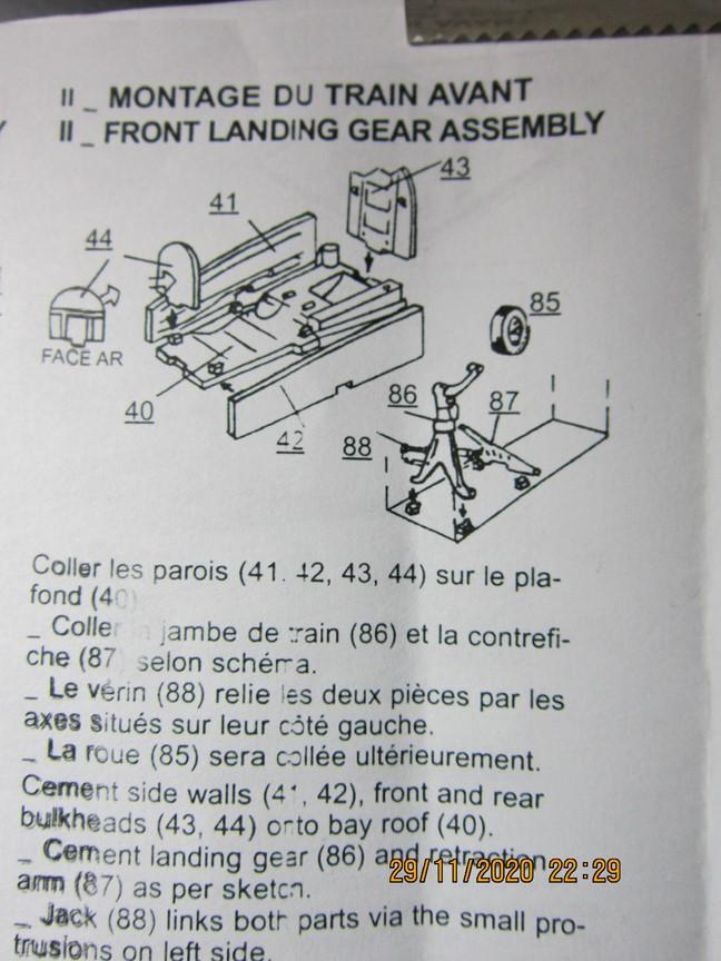 """Breguet BR 1050 """"Alize"""" au 48 de Fonderie miniature (fini) Img_9972"""