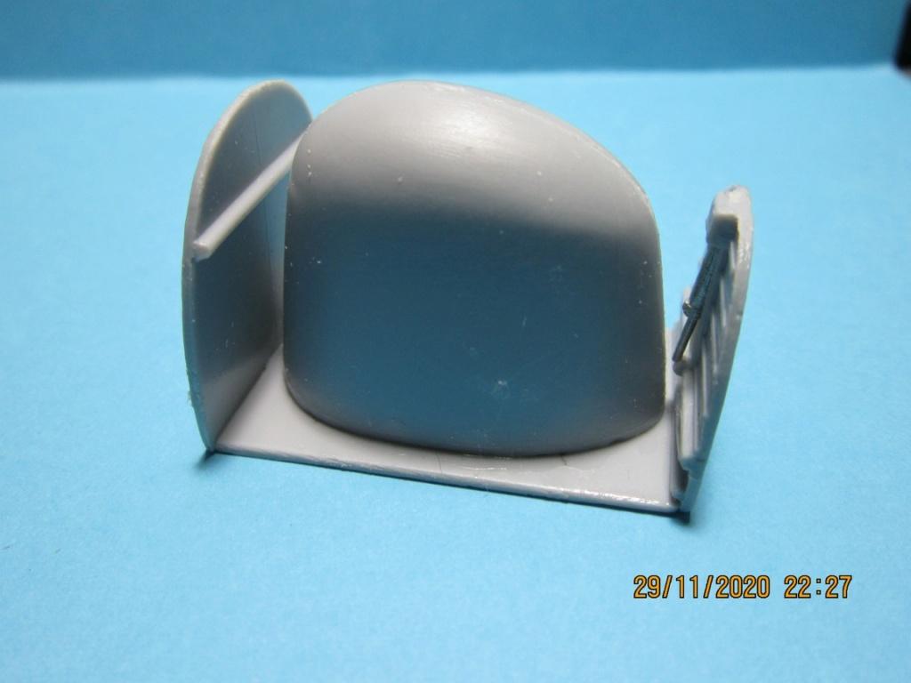 """Breguet BR 1050 """"Alize"""" au 48 de Fonderie miniature (fini) Img_9975"""