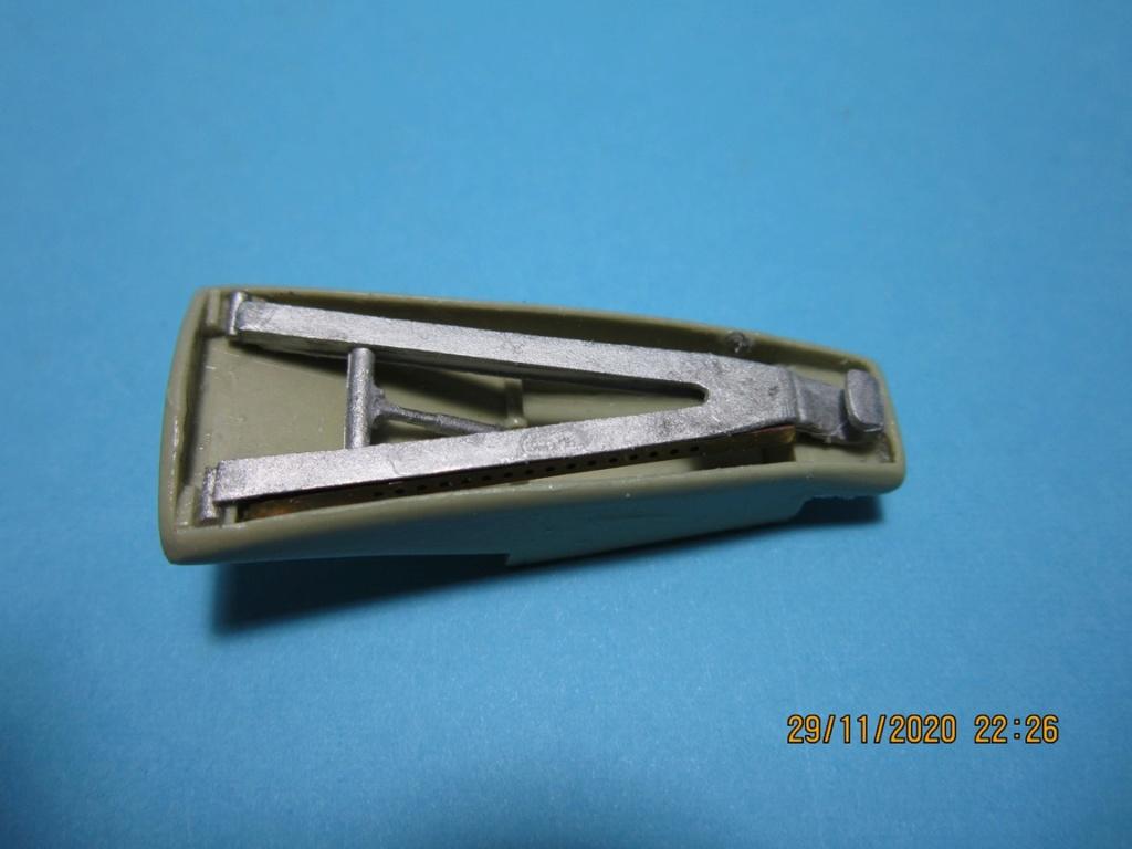 """Breguet BR 1050 """"Alize"""" au 48 de Fonderie miniature (fini) Img_9976"""