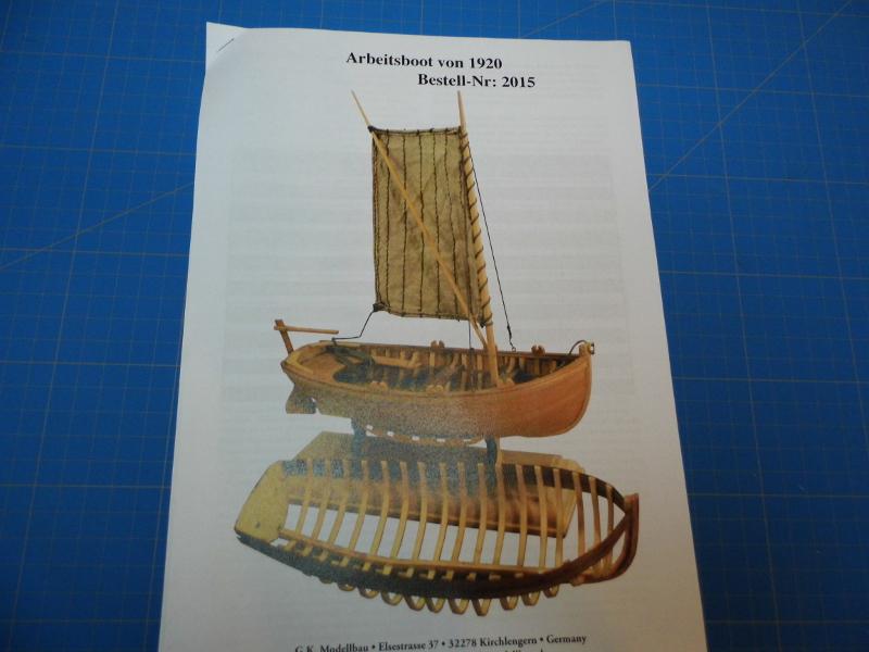 Arbeitsboot von 1920 A20_0010