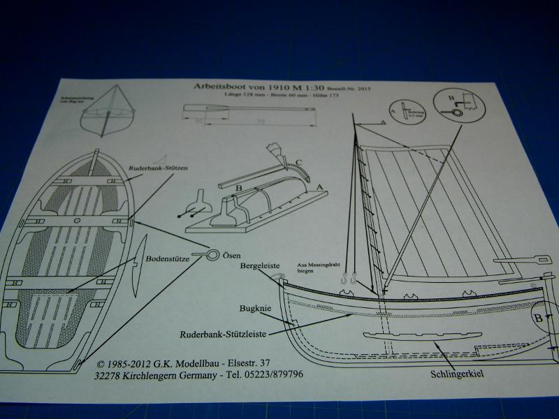 Arbeitsboot von 1920 A20_0013