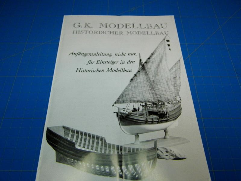 Arbeitsboot von 1920 A20_0015