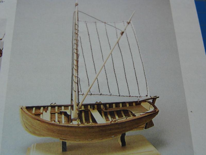 Arbeitsboot von 1920 A20_0016