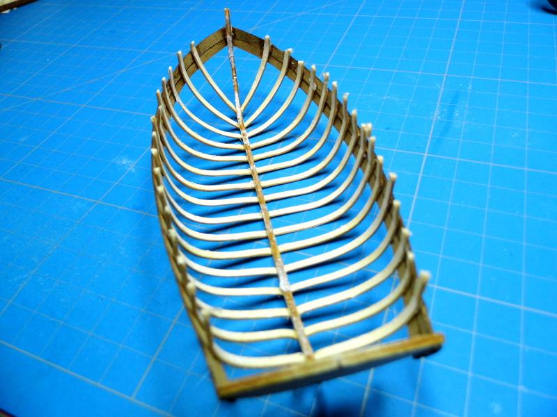Arbeitsboot von 1920 - Seite 2 A20_0310