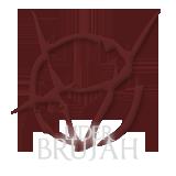 Líder Brujah