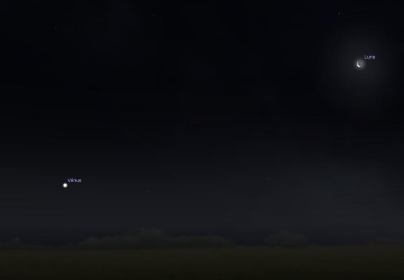 2014: le 24/02 à 06h00 - Lumière étrange dans le ciel  - Saint-Avold - Moselle (dép.57) - Page 2 24_02_11
