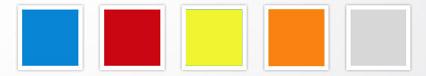 Juin 2014 - Défi ADS #40 - Palette de couleurs par Blackelf - Page 3 Pallet10
