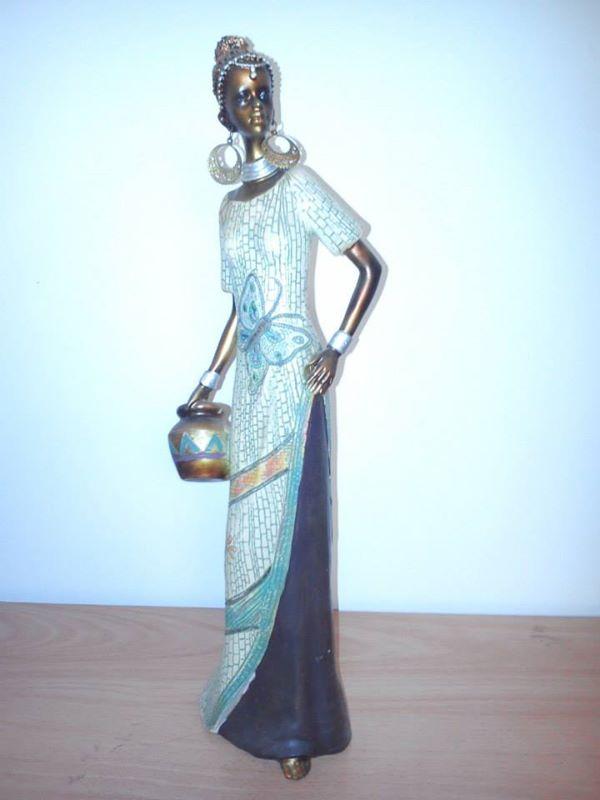 Statuettes !  15072010