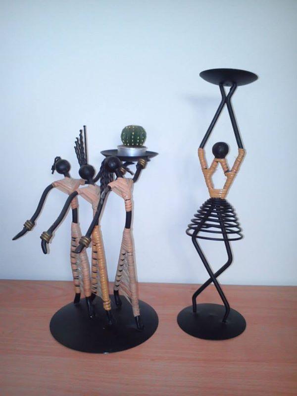 Statuettes !  15125310