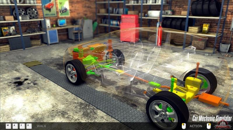 Car Mechanic Simulator 2014 / Симулятор Автомеханика 2014  Nws_ca10