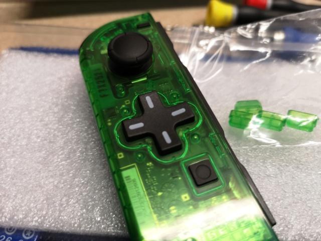 [Switch] [TEST] D-pad et coque transparente ! Img_2013