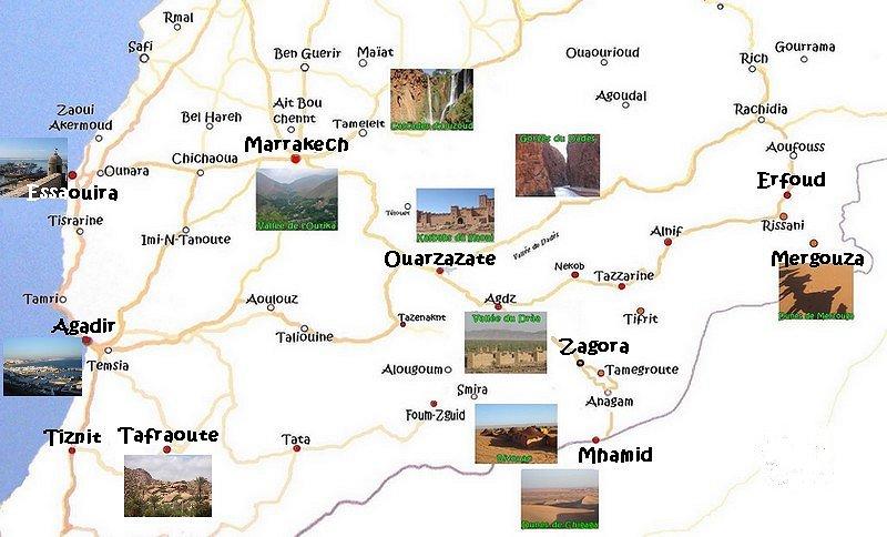 Suivez Mimouni junior sur les traces de nos ancestres Amazigh , Marrakech Merzouga Rissani dades Mimoun27