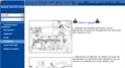 Documentation technique pour Ducato Proced10