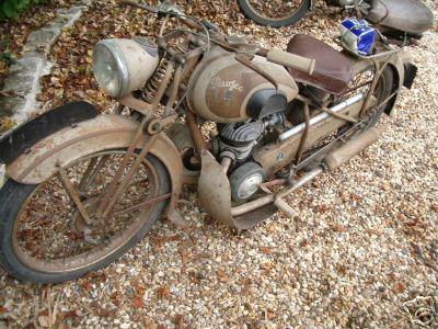 Peugeot 55 gls 1951 9773_115