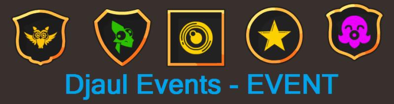 Alliance Djaul Events Djaul_10