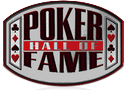 Hall Of Fame RPDS