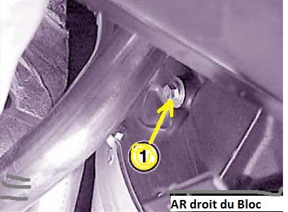 [ bmw e46 m47 320D an 1999 ] Remplacement thermostat d'eau (résolu) 11_ldr10