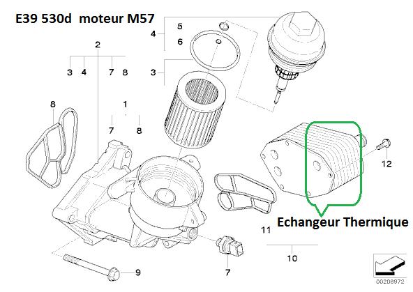 [ BMW e39 530d M57 ] Mélange de LDR et d'huile dans le moteur 11_m5710