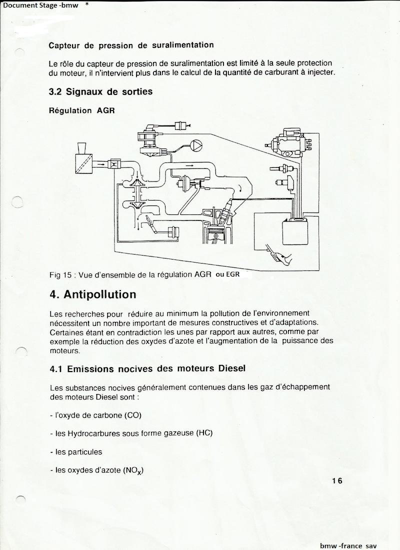 [ BMW e46 m47 320D an 1999 ] pas de pannes mais discussions de cette voiture partie mecanique 11_syt10