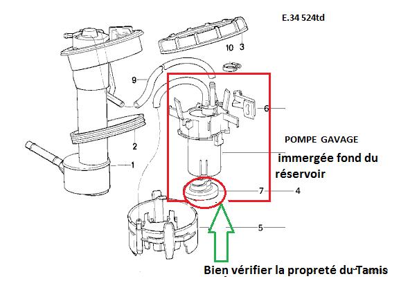 [ BMW E34 524TD an 1989 ] problème relais (résolu) 16_e_310
