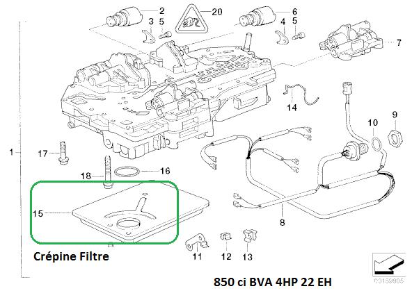 [ BMW 850 CI bva an 1991 ] boite auto n'avance pas - Page 2 24_bva10