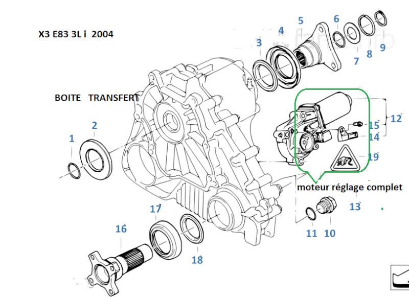 [ BMW X3 3.0i M54 an 2004 ] accoups lors de forte accélération (résolu) 27_ii_10