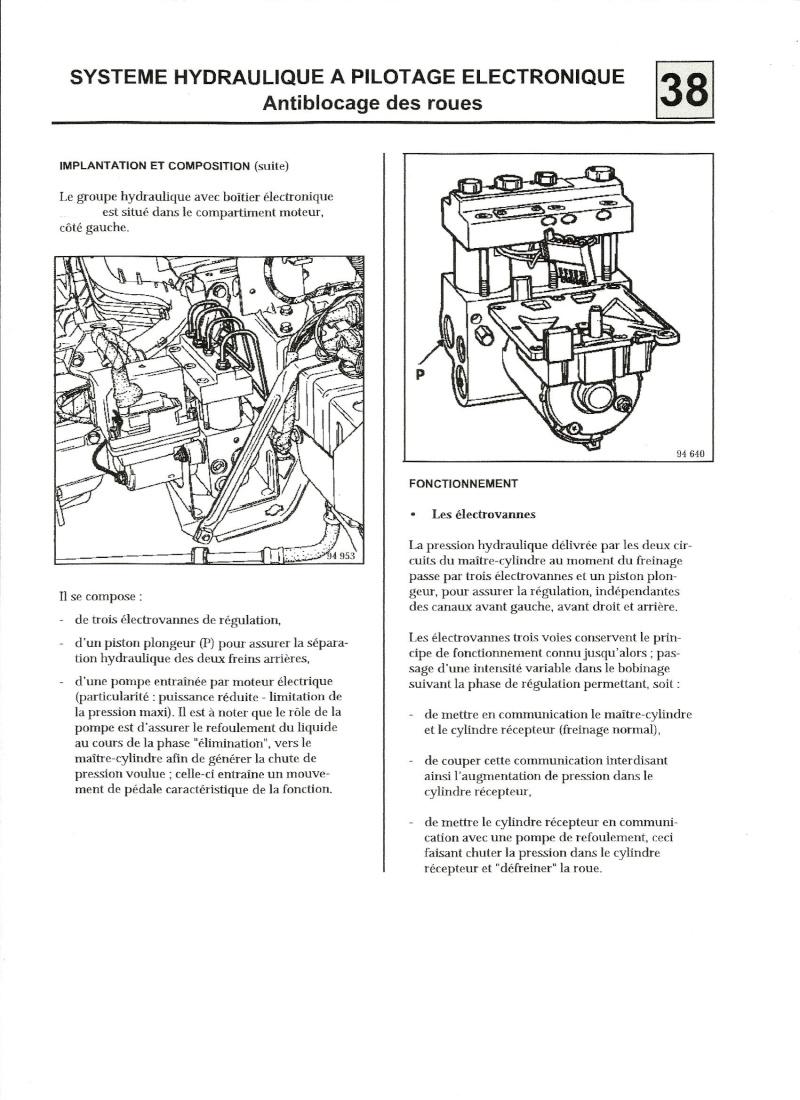 [ BMW e36 325i an 1994 ] Problème ABS 34_fon10