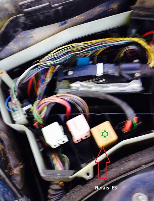 [ BMW E39 525 tds M51 an 1998 ] Panne d essuie glace et lave glace  - Page 4 61_ima10