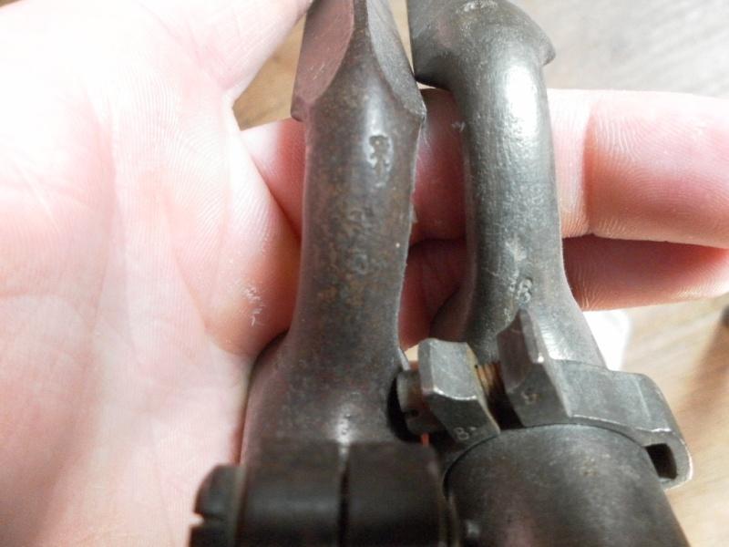 Baionnette dreyse modèle 1841 et 1862  Sam_1632