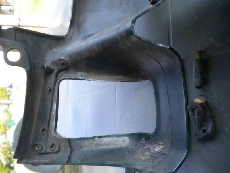DIY: Réparation carénage à moindre frais Pxr_ra10