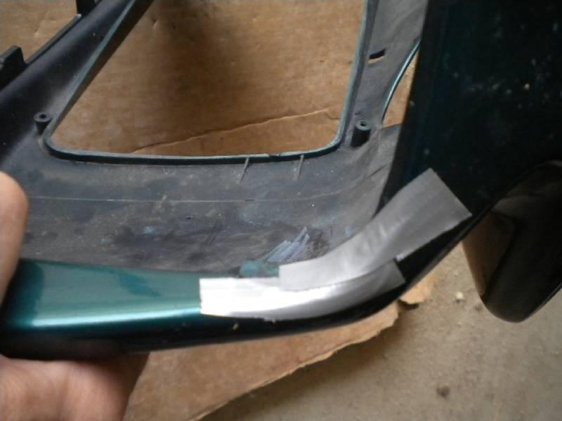 DIY: Réparation carénage à moindre frais Pxr_ra13