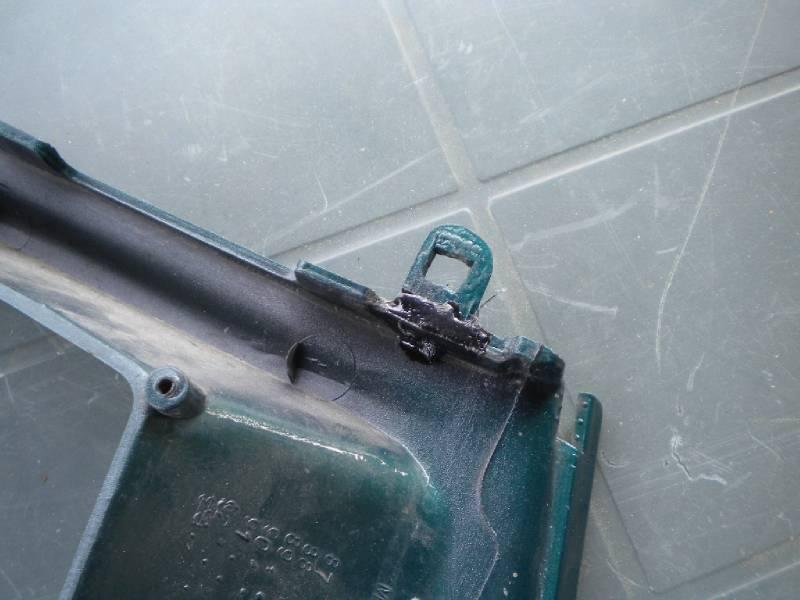DIY: Réparation carénage à moindre frais Pxr_ra17