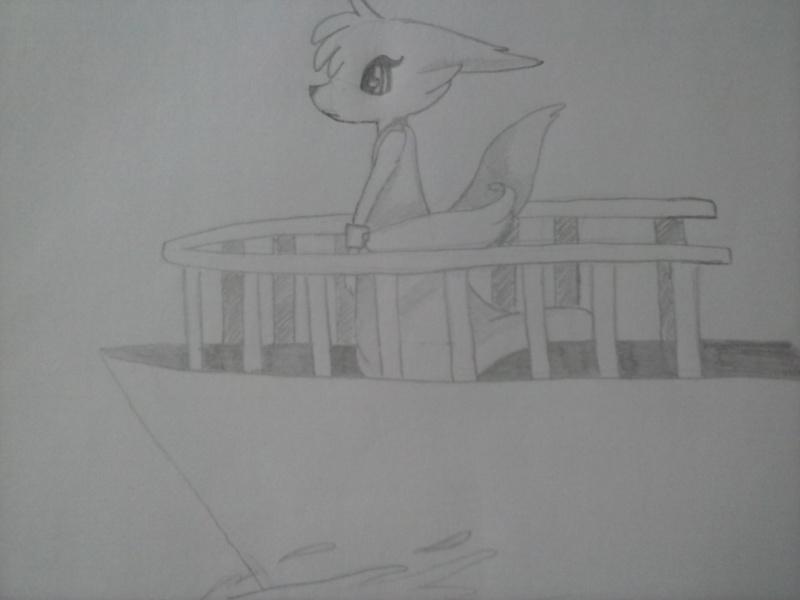 Gifti's Zeichnungen Titani11