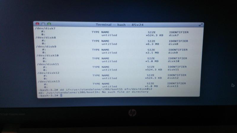 [Tuto] Boot 0 error Dsc_0111