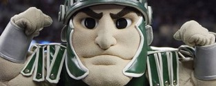Spartan Swill