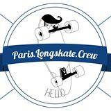 Do you longskate ? Lgsk8_11