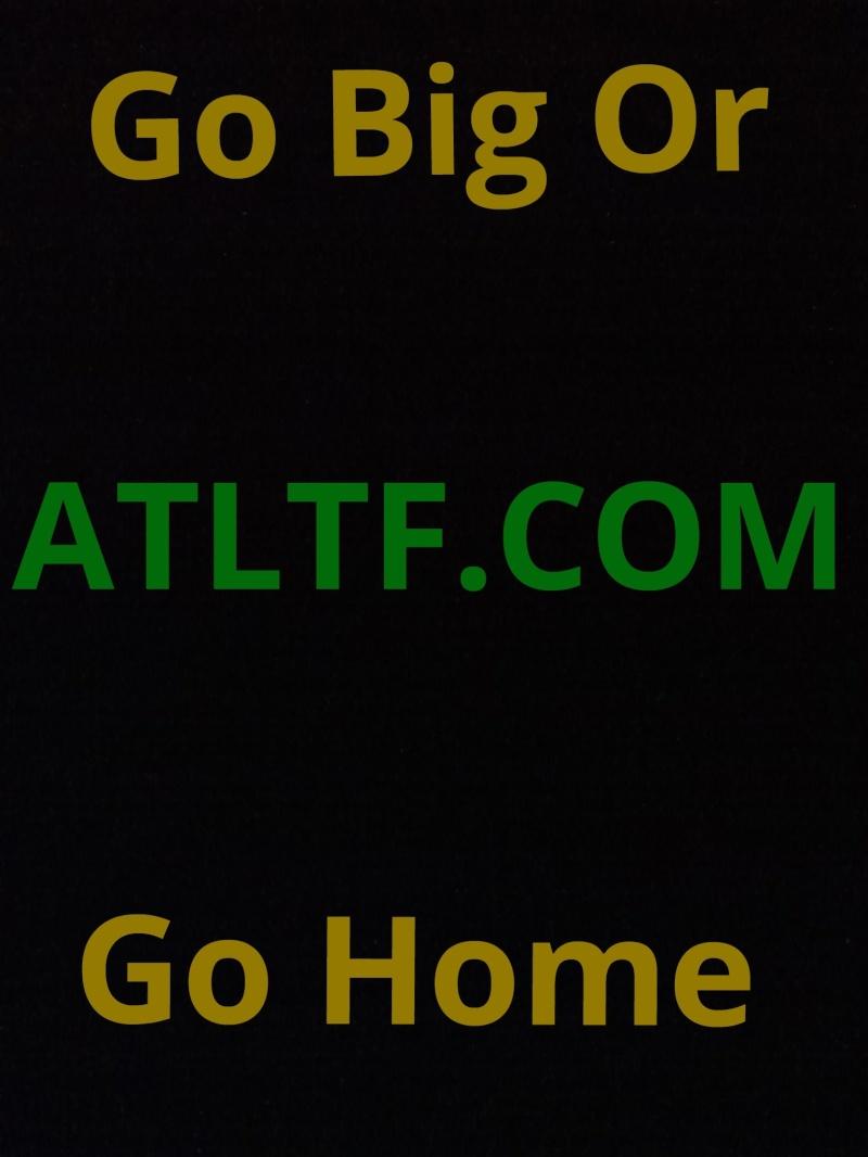 cool atltf logos  Bryns_24
