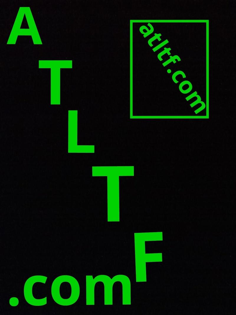 cool atltf logos  Bryns_25