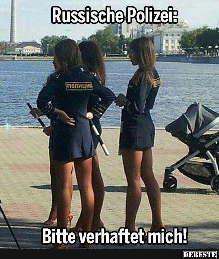 Schicke Uniformen  4f543d10