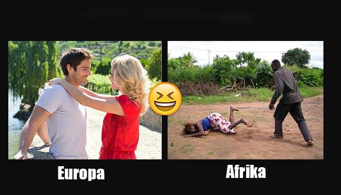 Das hässliche Entlein Afrika10