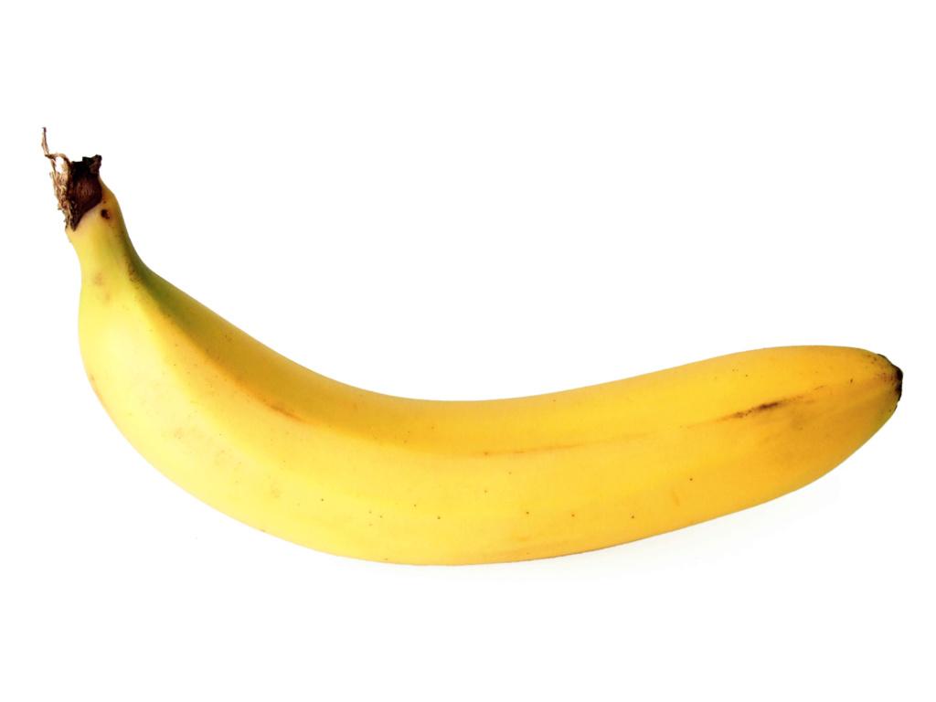 Bananen Banane10