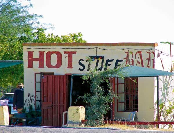 wie Namibia tickt Namibi12