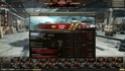 Leo 5v1 win Shot_013