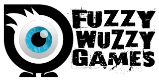 Fuzzy Wuzzy Games - Wordwide Marketing Group