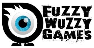 Fuzzy Wuzzy Games - Wordwide Marketing Group