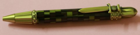 my new favorite cary pen Jf6a7010