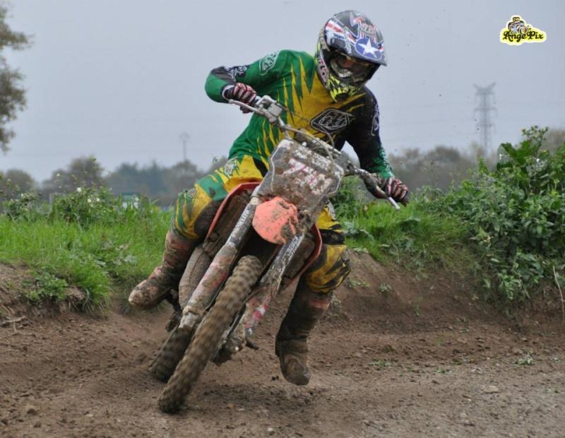 [Pit Laners en course] Julian Loison, Team JFC (Moto3 FSBK) 14558810