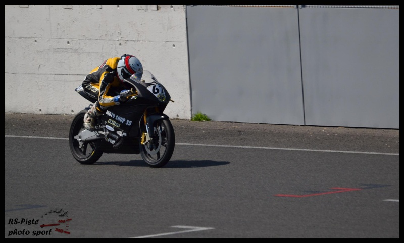 [Pit Laners en course] Julian Loison, Team JFC (Moto3 FSBK) 47760310